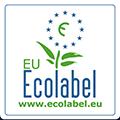 Siegel EU Ecolabel