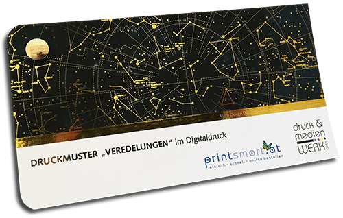 Druck Papiermuster Bestellen Druck Medienwerk Wien